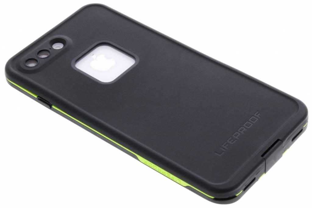 FRĒ Backcover iPhone 8 Plus / 7 Plus