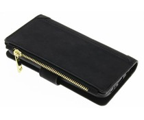 Luxe Portemonnee Samsung Galaxy Note 8