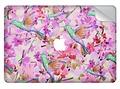 Sticker MacBook Pro 13 inch (2009-2012) A1278