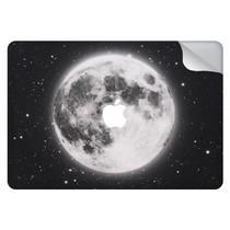 Sticker MacBook Pro 13 inch (2009-2012)