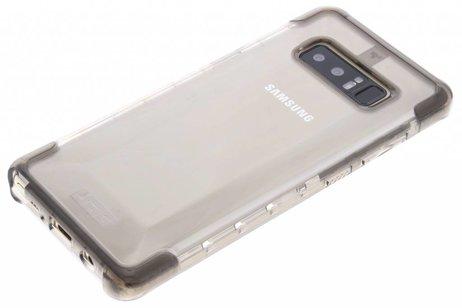 Samsung Galaxy Note 8 hoesje - UAG Plyo Backcover voor