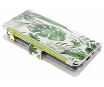 Design Luxe Portemonnee Samsung Galaxy S8