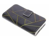 Design Portemonnee 9 slots iPhone 8 / 7