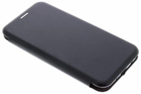 Samsung Galaxy J5 (2017) hoesje - Slim Folio Booktype voor