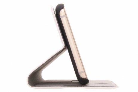 Samsung Galaxy J5 (2017) hoesje - Design Hardcase Booktype voor