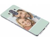 Ontwerp uw eigen Huawei Mate 10 Pro gel hoesje
