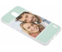 Ontwerp uw eigen Nokia 2 gel hoesje