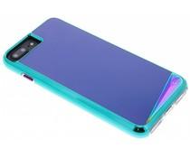 Case-Mate Mood Case iPhone 8 Plus / 7 Plus