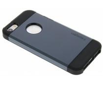 Spigen Tough Armor Backcover iPhone SE / 5 / 5s