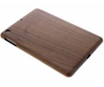 Houten Backcover iPad Mini / 2 / 3