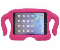 Kidsproof Backcover iPad Mini / 2 / 3