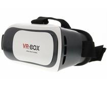 VR-BOX Virtual Reality Glasses