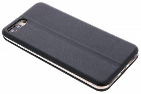iPhone 8 Plus / 7 Plus gel booktype hoes ontwerpen (eenzijdig)