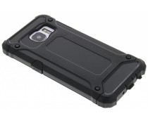 Rugged Xtreme Backcover Samsung Galaxy S7