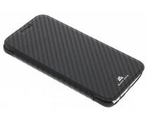 Black Rock Flex Carbon Booktype Samsung Galaxy S7
