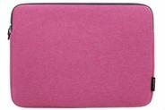 Gecko Covers Roze Universal Zipper Laptop Sleeve 15-16 inch