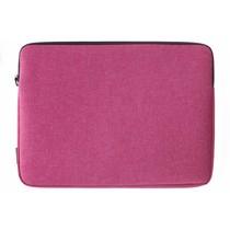 Gecko Covers Universal Zipper Laptop Sleeve 17 inch
