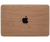 Design Hardshell Macbook Pro 15 inch Retina
