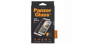 PanzerGlass Premium Screenprotector Huawei Mate 10 Lite