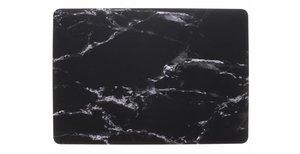 Design Hardshell Cover Macbook Pro 15 inch (2013-2019)