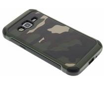 Army Defender Backcover Samsung Galaxy J3 / J3 (2016)