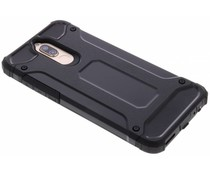Rugged Xtreme Backcover Huawei Mate 10 Lite