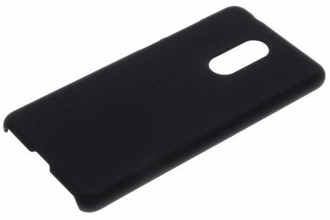 hoesje - Effen Backcover voor Xiaomi