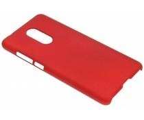 Effen Backcover Xiaomi Redmi 5