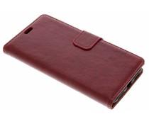 Basic Luxe Booktype Xiaomi Redmi 5 Plus