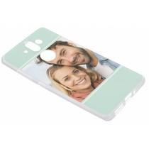 Ontwerp uw eigen Nokia 8 Sirocco gel hoesje