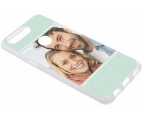 Ontwerp uw eigen OnePlus 5T gel hoesje