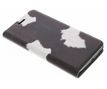 Design Hardcase Booktype Motorola Moto G5