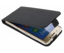 Accezz Flipcase Motorola Moto G5
