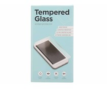 Gehard Glas Achterkant Protector iPhone 8 / 7