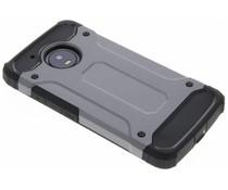 Rugged Xtreme Backcover Motorola Moto G5