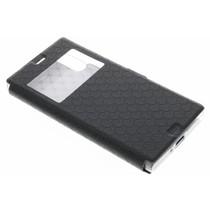 Rhombus Booktype Sony Xperia XZ