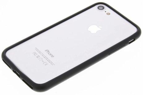 Be Hello Bumper voor iPhone 8 / 7 - Zwart