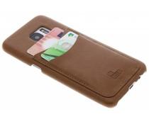 Be Hello Card Case Samsung Galaxy S7 Edge