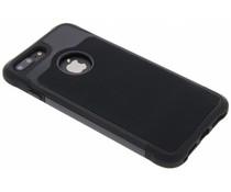 Be Hello Impact Case iPhone 8 Plus / 7 Plus