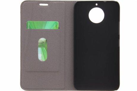 Motorola Moto G5S Plus hoesje - Design Hardcase Booktype voor