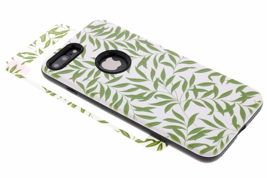 360° Design Backcover voor iPhone 8 Plus / 7 Plus
