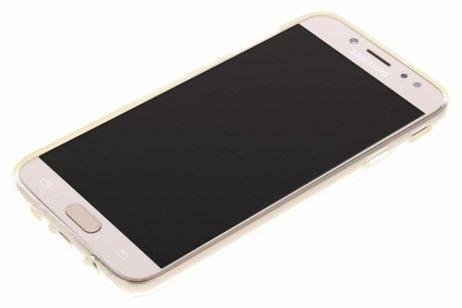 Design Backcover voor Samsung Galaxy J7 (2017)