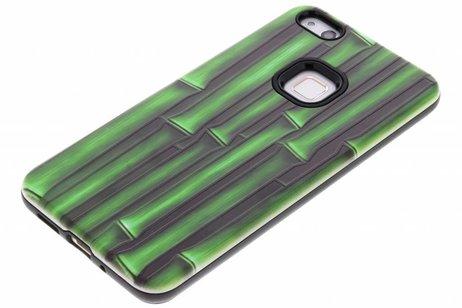 360° Design Backcover voor Huawei P10 Lite