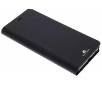 Black Rock Standard Booktype Samsung Galaxy A8 (2018)