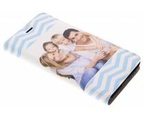 Ontwerp uw eigen Nokia 2 booktype hoes