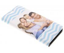 Ontwerp uw eigen Samsung Galaxy S9 Plus booktype hoes