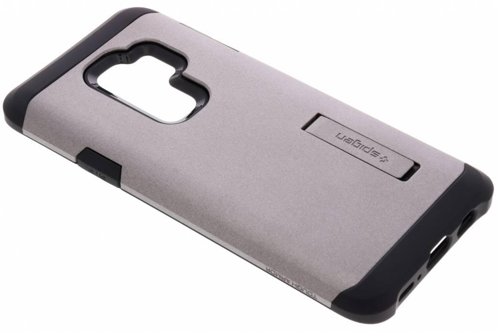 size 40 3db31 92a66 Spigen Tough Armor™ Case Samsung Galaxy S9 Plus