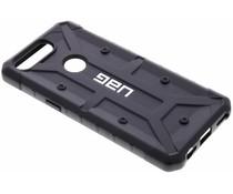 UAG Pathfinder Backcover OnePlus 5T