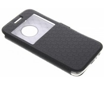 Rhombus Booktype Motorola Moto G5 Plus