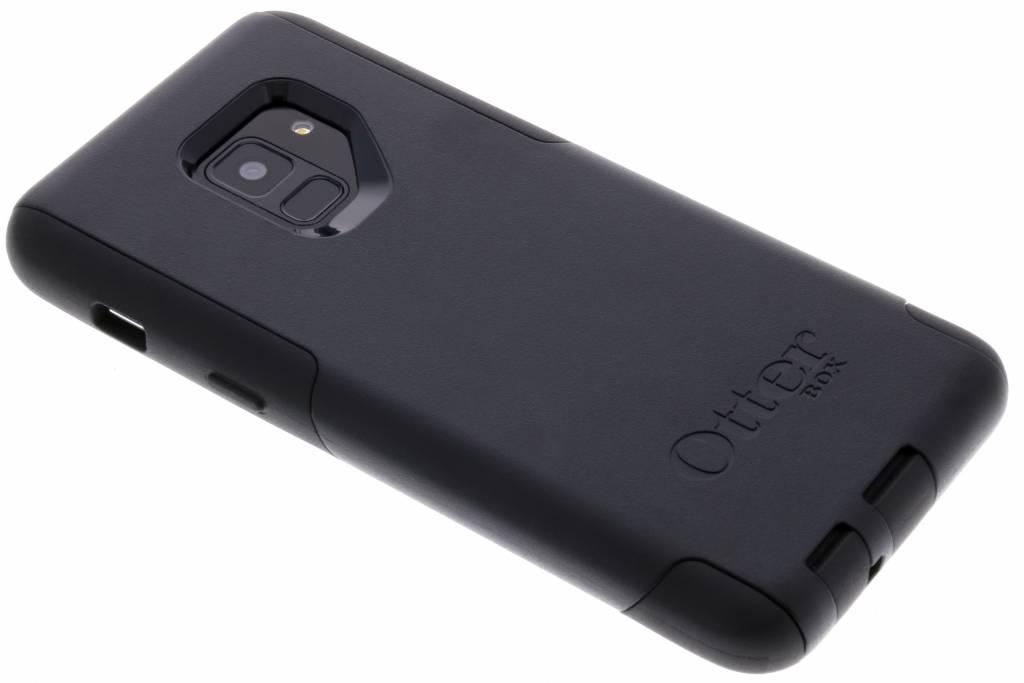 reputable site 3bcfc 5f3cd OtterBox Commuter Case Samsung Galaxy A8 (2018)